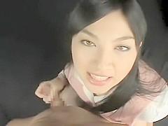 Saori Hara POV
