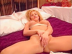 True Confessions Of Hookers Caught On Tape 2 - Scene 5