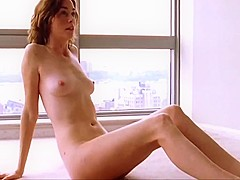 Nicholson  nackt Julianne Julianne Hough