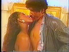Afro Erotica 14 - Sahara