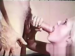 Peepshow Loops 391 1970s - Scene 2