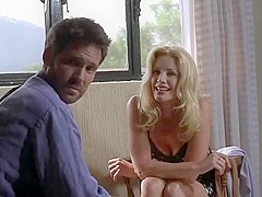 Shannon Tweed is Sexy