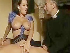 Roccaforte nude monica Monica Roccaforte