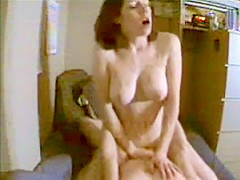 REMASTERED Classic University Towers Dorm Sex