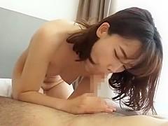 Korea Adult Video - Long Porn Video 001