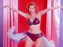 Varietease (1954)