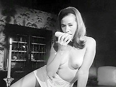 The Ultimate Degenerate (1969) (Sexploation)