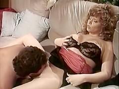 Tracey Adams - Super Big Busty Clips No.9