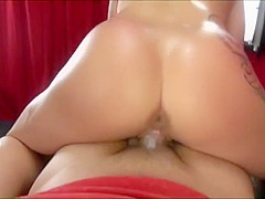 2 Girls On Me POV 4 - FULL