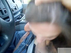 Brutal Pussy Creampie And Hard Anal Punishment Amateur Renee