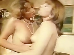Cathy Vintage 03