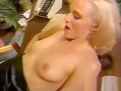 Xxxtreme Blowjobs Getting The Shaft - Scene 8