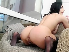 queen_leylla cute slut