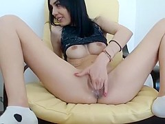queen_leylla webcam record