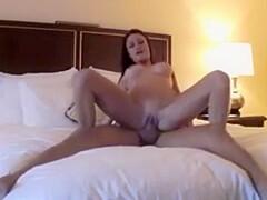 Parejas videos porno Pareja De Vacaciones Pornzog Free Porn Clips