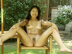 AsianSexClub Asian Amatuers Solo Posing