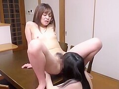 Fabulous adult movie Japanese , take a look