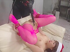 Incredible xxx scene Asian new show