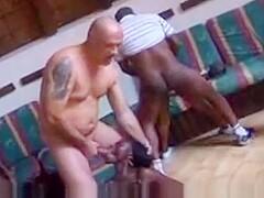 Sex Jumbo 5 Pornzog Free Porn Clips