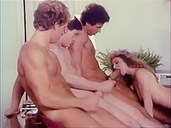 Tracy lord porn