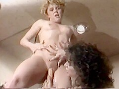hot girl masturbate until juice come out