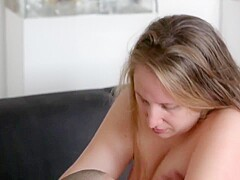 Amazing porn clip Wife Sharing uncut