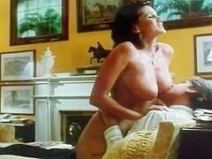 Nackt serena grandi Serena Grandi