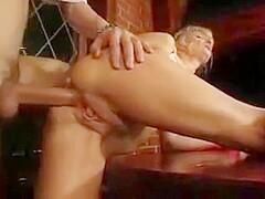 German Mature Fuck Junior Guy Pornzog Free Porn Clips