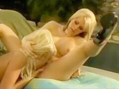 Jasmin Aka Michelle Mcandrews Mary Carey Sexy Urban Legends
