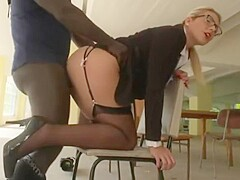 Sex tatjana young TatjanaYoung's Porn