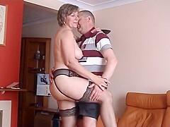 naked rough lesbian sex