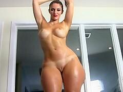 Sophie Brussaux Nude