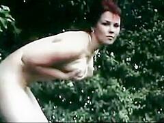 Exy Leni Nackt Im Garten Durchgefickt Pornzog Free Porn Clips