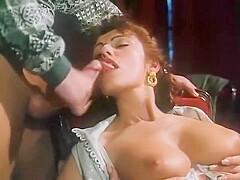 Simona Valli Porn