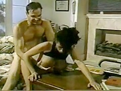 Heather Lee And Mike Horner Full House 3 Pornzog Free Porn Clips