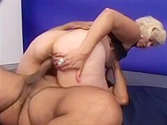 new fart porn