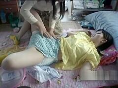 Orgasmo girl hentai rpg