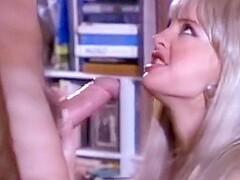 Ashlyn Gere Fucks A Caveman Pornzog Free Porn Clips