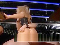Regina Moon Emi Escada Klagenfurt Pornzog Free Porn Clips