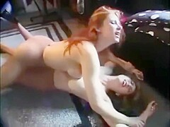 Free so young hentai video