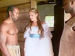 Porn slave Slave Movies