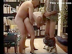 Amazing adult video Rough Sex greatest will enslaves your mind