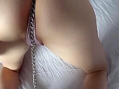 Big Booty Teen Porno Video Hd