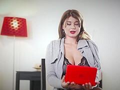 pornzog.com/media/videos/tmb/013/309/600/2.jpg