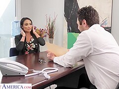Anissa Kate - i have a wife