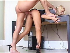 Compilation of legs shaking orgasm