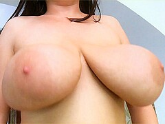 Breast Bust-out Bonanza Bonus - Helen Star - Scoreland