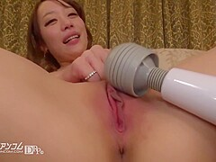 Mashiro Airi New Asian Porn Video