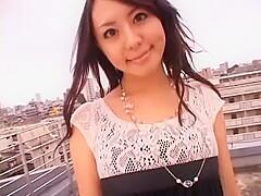 Ai Takeuchi - 05 Japanese Girls