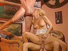 Jacqueline Wild Porno